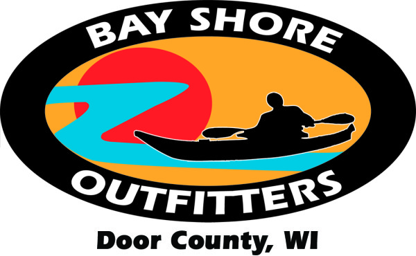 Bay Shore Outfitters Door County