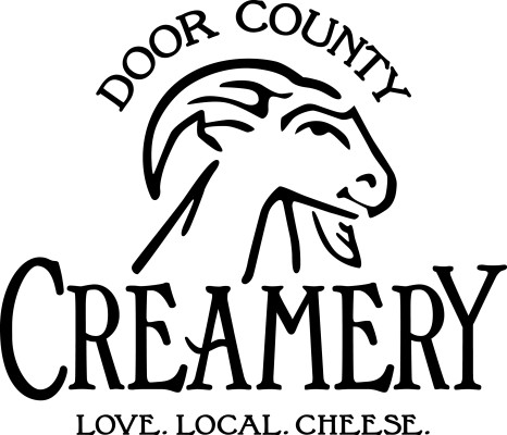 Door County Creamery Sister Bay