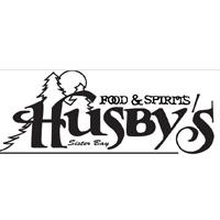 Husby's Sister Bay