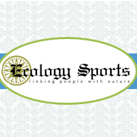 Ecology Sports Door County