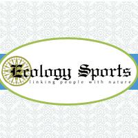 Ecology Sports Door County