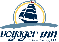 Voyager Inn Sister Bay